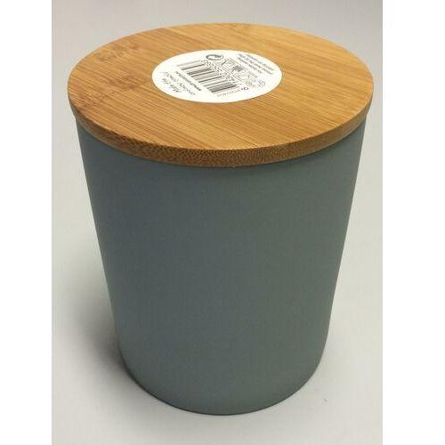 Pojemnik cermiczny z silikonową powłoką marki Pt