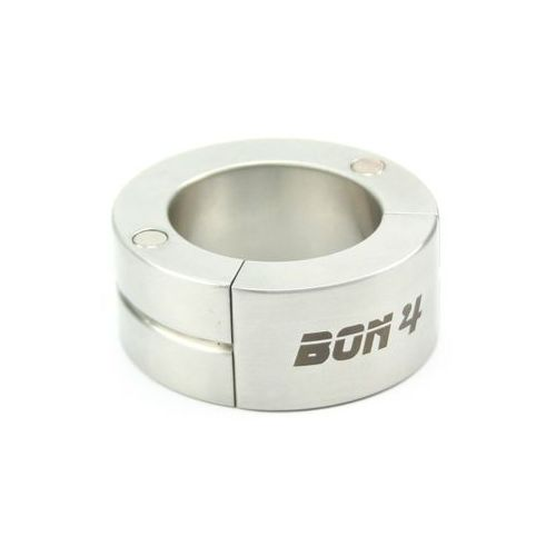 Bon4 Naciągacz jąder - stackable magnetic 24 mm (8718858983346)
