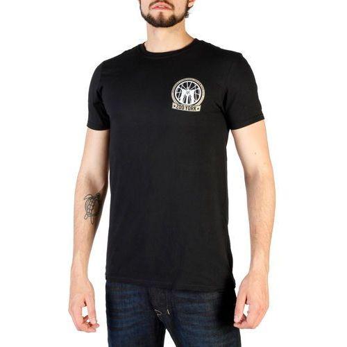 T-shirt koszulka męska ZOO YORK - RYMTS119-18