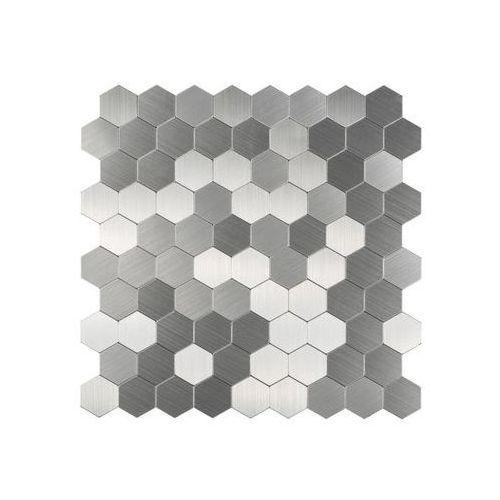 Artens Mozaika met hex