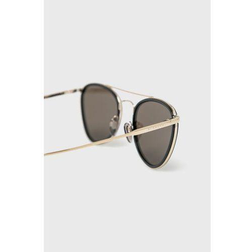 Burberry - okulary be3104.1145/3.51