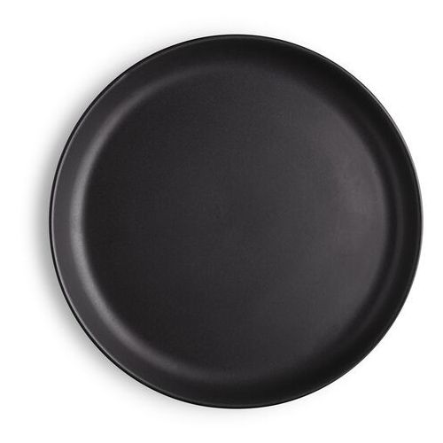Talerz Eva Solo Nordic Kitchen 22 cm Black, 502793