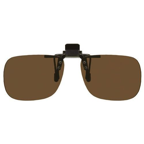 Okulary Słoneczne Montana Collection By SBG 1971 Clip On Polarized no colorcode