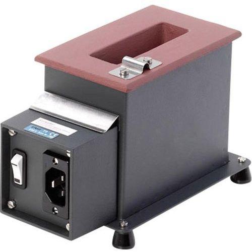 Kąpiel lutownicza T03 Ersa 0T03, T03, 360 W, 430 °C, (DxSxW) 100 x 30 x 55 mm z kategorii Akcesoria lutownicze