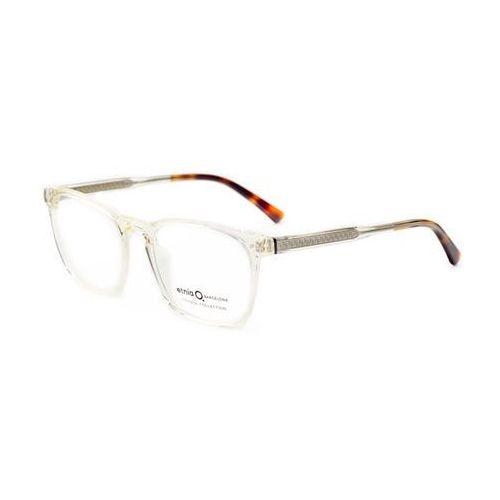 Okulary Korekcyjne Etnia Barcelona Kitsilano CLHV z kategorii Okulary korekcyjne