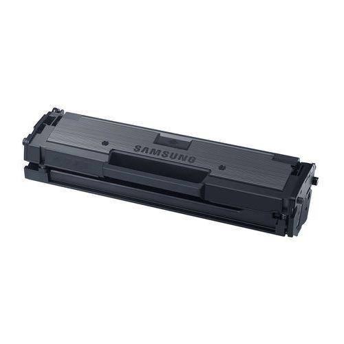Samsung oryginalny toner MLT-D111S, black, 1000s, Samsung M2020, M2022, M2070 (8806085786288)