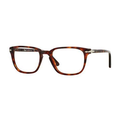 Okulary korekcyjne po3117v 24 marki Persol