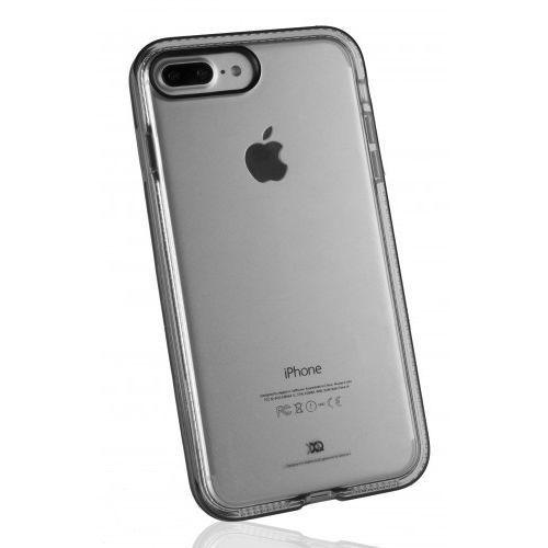 Xqisit Etui phantom xtreme do apple iphone 7 plus szary