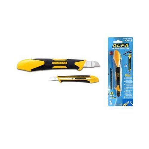 Nóż segmentowy Olfa 9 mm (0091511101249)