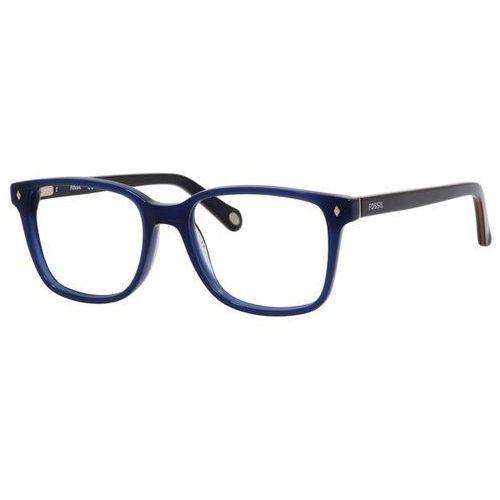 Okulary Korekcyjne Fossil FOS 6037 HIZ, kup u jednego z partnerów