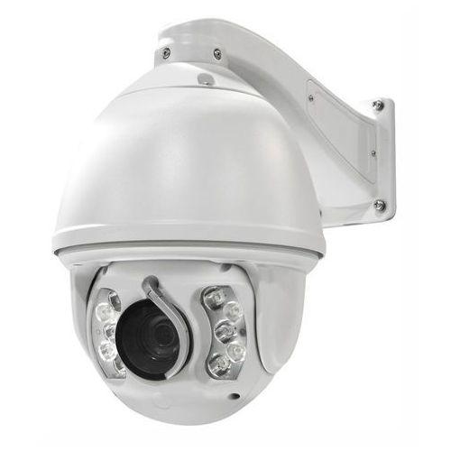 15-cd55twai-37s kamera obrotowa, auto tracking marki Cop_security