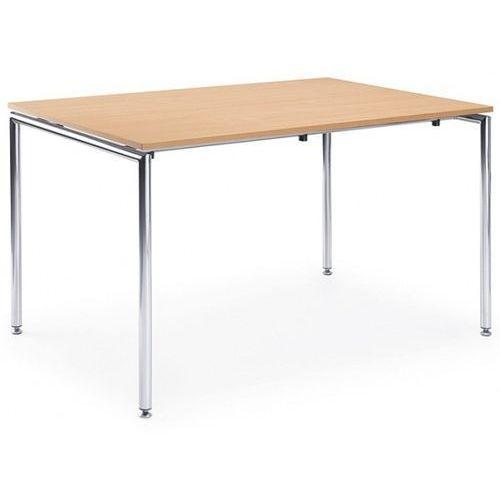 Stół sensi s2 120x74x80 marki Profim