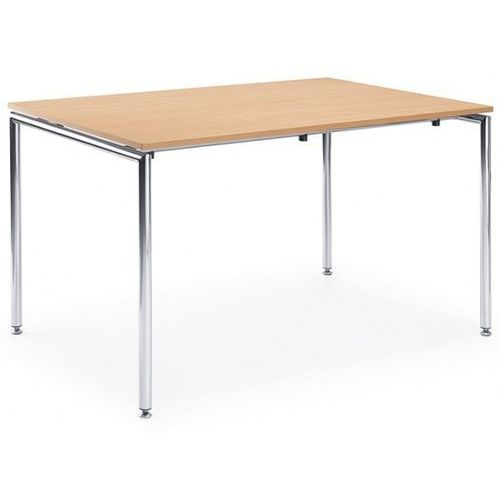 Stół SENSI S2 120x74x80