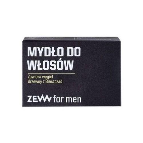 Mydło do Włosów, Zew For Men, 85ml