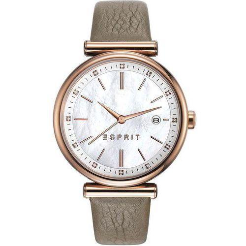 Esprit ES108542001 Kup jeszcze taniej, Negocjuj cenę, Zwrot 100 dni! Dostawa gratis.