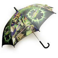 Starpak Parasol dziecięcy 312864 ninja turtles + zamów z dostawą jutro! (5901350269992)