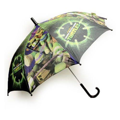 Parasol dziecięcy  312864 ninja turtles + zamów z dostawą jutro! marki Starpak