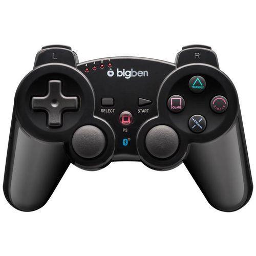 Akcesorium BIGBEN 2.4 GHz AXIS Tech, towar z kategorii: Gamepady