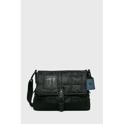 e9a99c12ff5a9 Torby i walizki Producent: Ormi, Producent: Trussardi Jeans, ceny ...