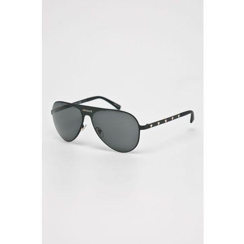Versace - Okulary 0VE2189