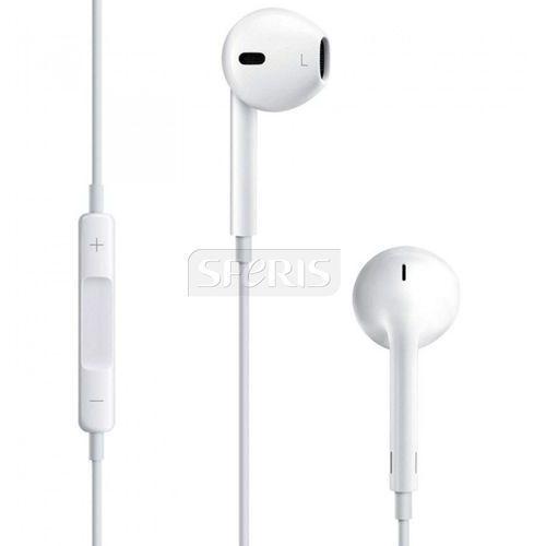 Apple MD827 z kategorii [zestawy słuchawkowe]