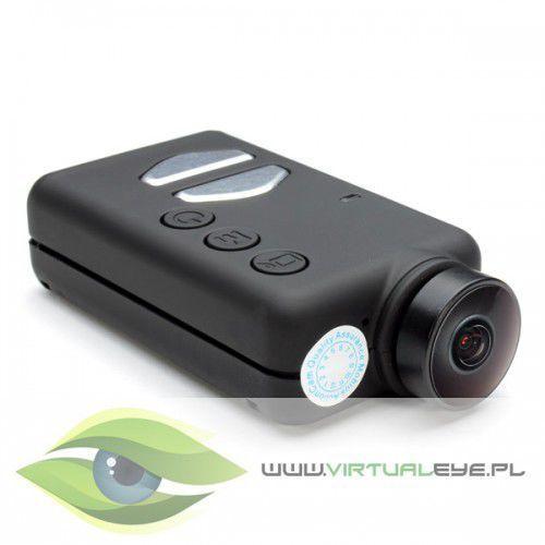 Mini kamera wielozadaniowa MOBIUS LENS C2