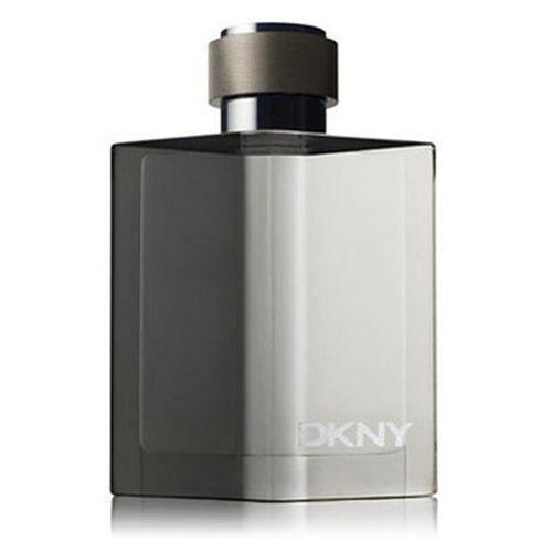 DKNY Men 50ml EdT