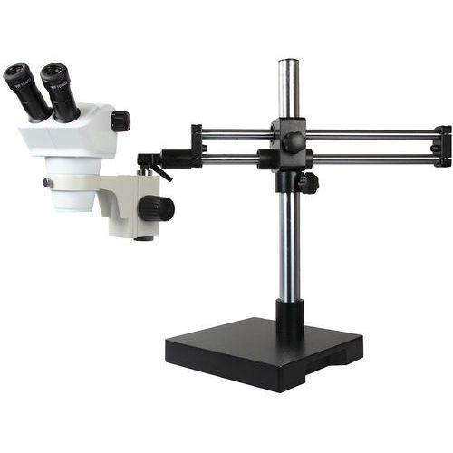 Mikroskop stereoskopowy Delta Optical SZ-630B-F3