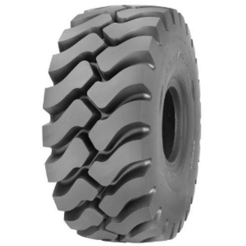 Goodyear  rt-5d ( 26.5 r25 209a2 tl tragfähigkeit ** ) (5452000540157)