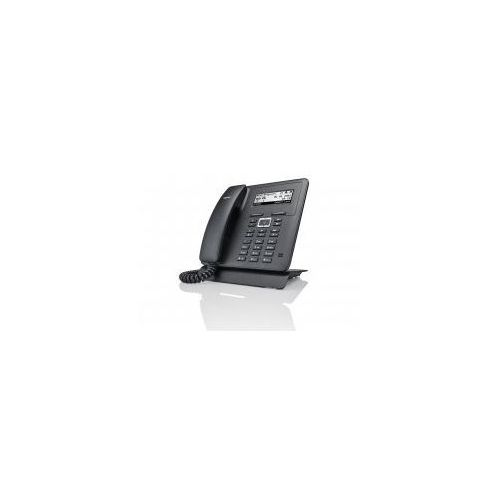 Gigaset Telefon siemens h4002 (4250366845609)