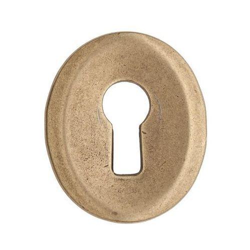 Szyld do klucza meblowy SD2705 GAMET