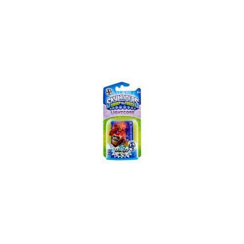 Skylanders Swap Force Lightcore Wham-Shell (PC)