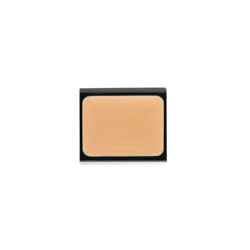 Artdeco  kamuflaż korektor beige apricot 8 - beige apricot 8 (4019674049280)