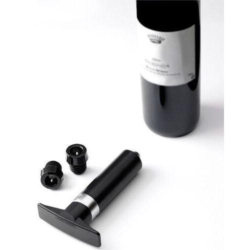 Zestaw prezentowy dla sommeliera clavelin peugeot (pg-200725)