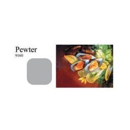 Fomei  colormatt pewter 1x1.3m tło plastikowe