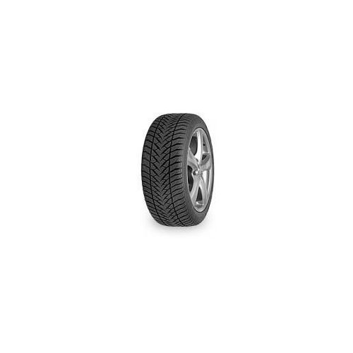 GoodYear Ultra Grip + SUV 225/75R16 104 H FP