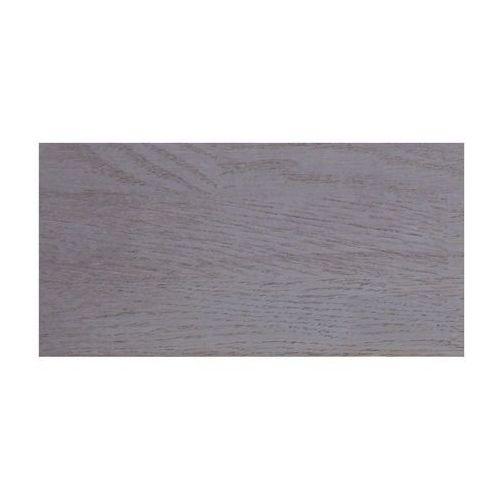 Woood próbka drewna dębowego olejowany na tytan 10x25 - woood 359952-ti (8714713050147)