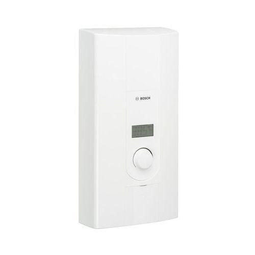 Bosch tr7000 24/27 desob (4057749719690)