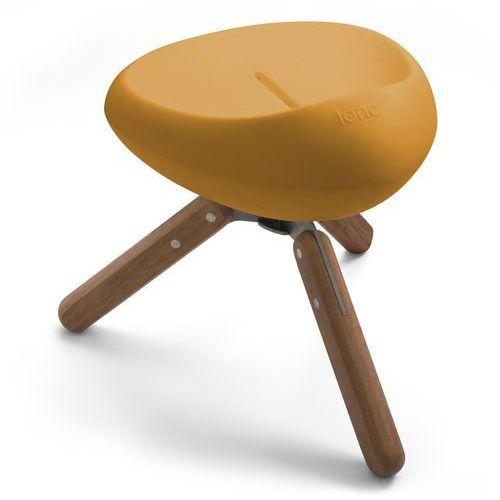 Lonc Krzesło BEASER drewniane P0201110, kolor Lonc