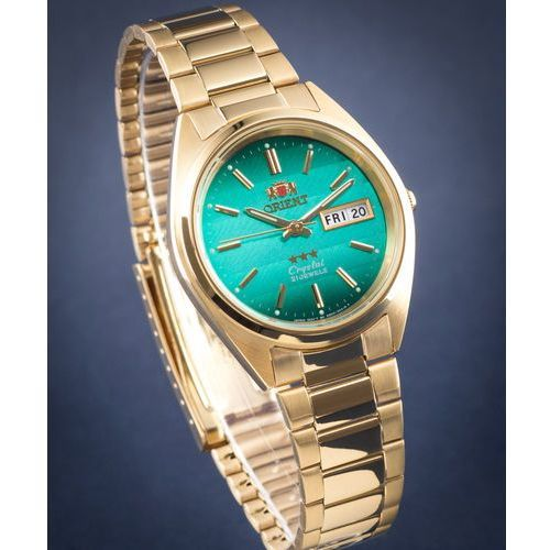 Orient FAB0000BF9