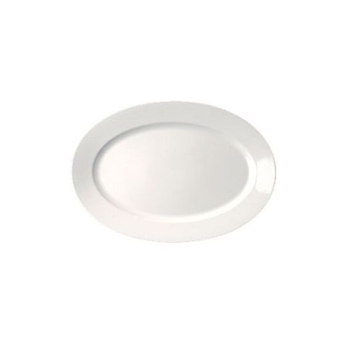 Półmisek owalny z serii banquet marki Rak