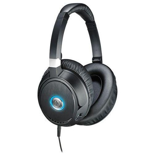 Audio-Technica ATH-ANC70 - BEZPŁATNY ODBIÓR: WROCŁAW!