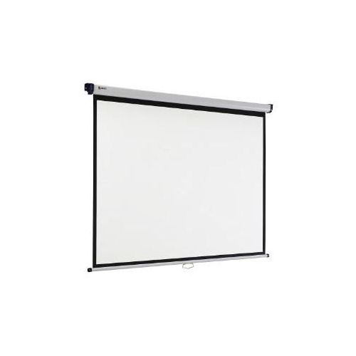 Ekran ścienny 150x113.8cm marki Nobo