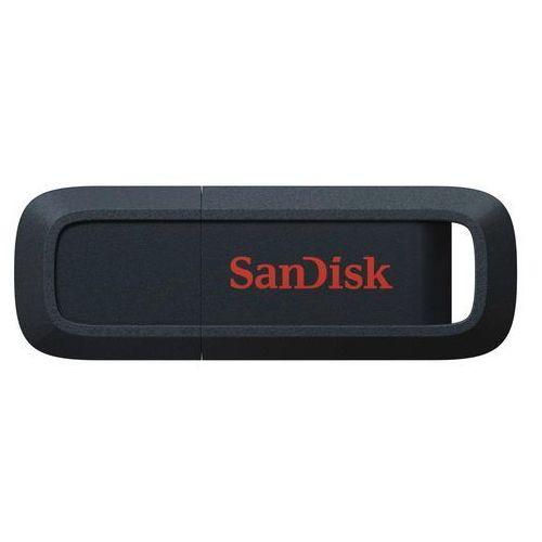 Sandisk Ultra trek 128gb usb 3.0 130mb/s