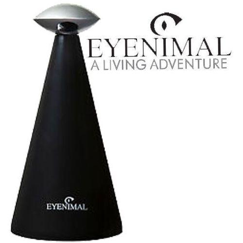 Eyenimal Laserowa zabawka dla kota automatyczny laser