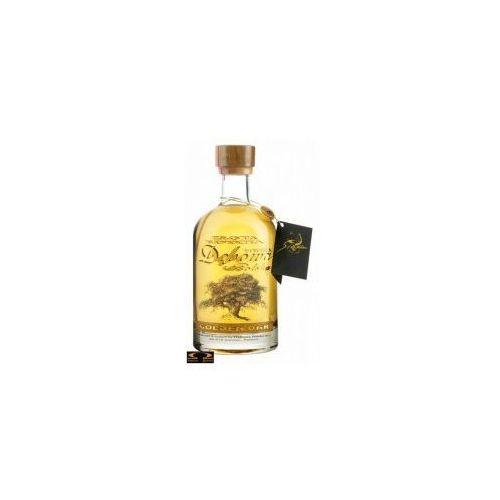 Wódka Dębowa Golden Oak miniaturka 0,05l, A221-393D3