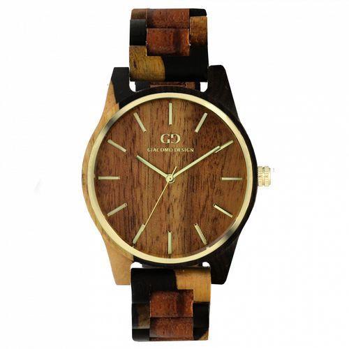 Giacomo Design GD08205