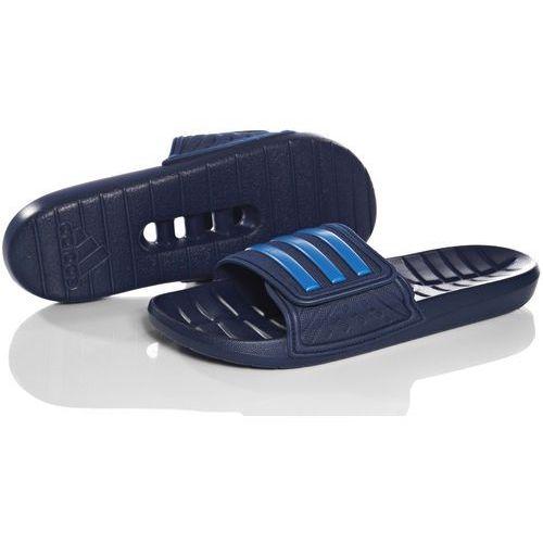 Adidas Klapki kyaso adj aq5601