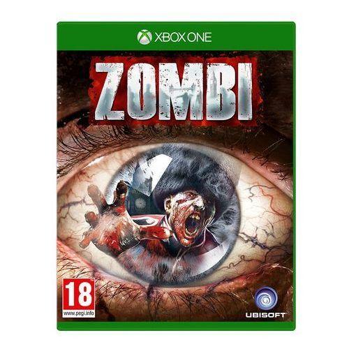 Zombi (Xbox One)