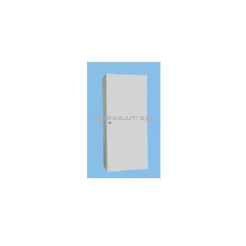 DEFTRANS ANETA/MILENA Szafka wisząca A32, biała 026-A-03201, kolor biały